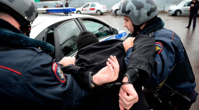 Штраф за нарушение общественного порядка, виды нарушений и ответственность за них
