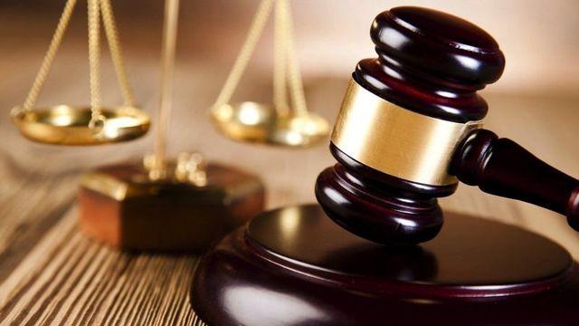 Рассмотрение дела в особом порядке: все стороны судебной практики