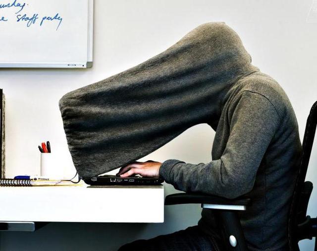 УК РФ 137: неприкосновенность частной жизни, ответственность за преступление