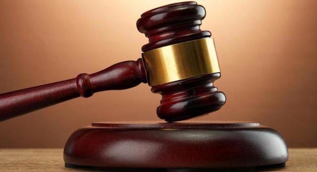 Особенности уголовного наказания для несовершеннолетних, какие санкции могут применять в самых тяжелых случаях