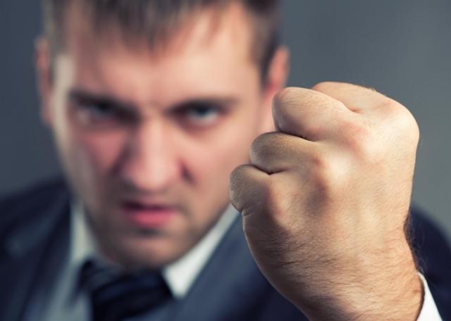 Уголовная ответственность за побои – что грозит, можно ли избежать ответственности