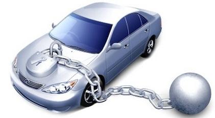 Как проверить машину на угон, сервисы проверки, данные, необходимые для проверки