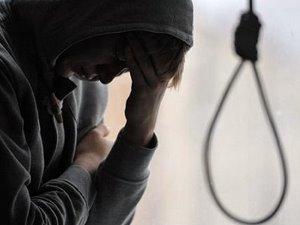 Доведение до самоубийства – определение преступления, статья по УК РФ