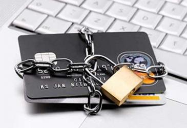 Интернет мошенники, заявление о мошенничестве в интернете, интернет мошенничество куда обращаться