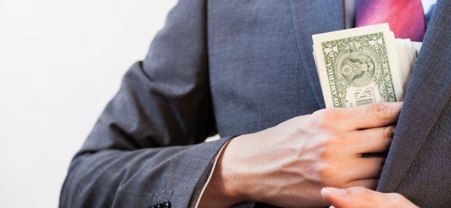 Мошенничество при покупке квартиры или ее продаже в 2020 году