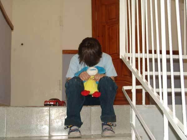 Ответственность родителей за ненадлежащее воспитание детей – за нарушение каких обязанностей родителей могут наказать?