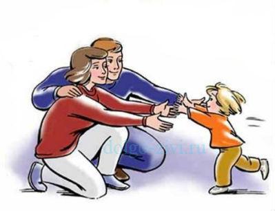 Тайна усыновления ребенка – как это регулируется законодательством, основные понятия