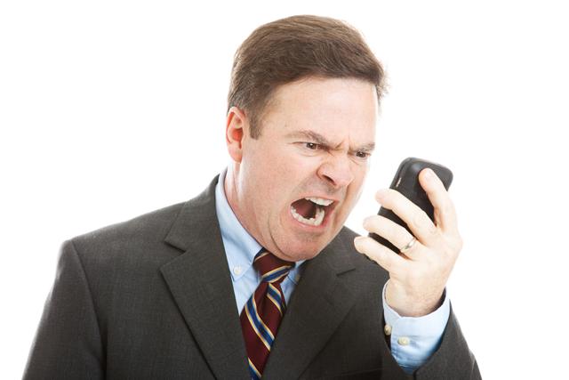 угрозы по телефону: что делать, если вам угрожают в интернете?