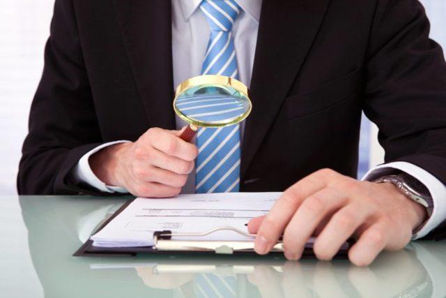 Мошенничество в сфере страхования – какое бывает, как себя защитить