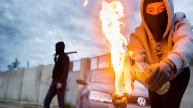 Особенности нарушения пожарной безопасности – состав преступления, статья по УК РФ