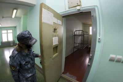 Как вести себя в СИЗО в первый раз – основные правила жизни в тюрьме, куда подавать жалобу