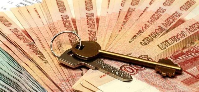 Как не попасть на мошенников при аренде жилья, распространенные схемы мошенничества