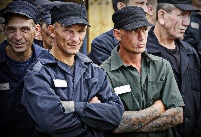 Виды смягчения уголовного наказания, в каких случаях применимо, какие санкции могут быть применены