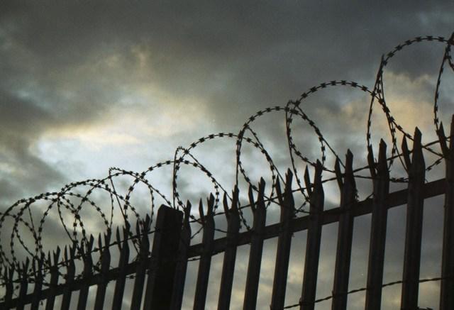 Как зайти в хату, правила тюремного этикета для новичка, прописка в хате