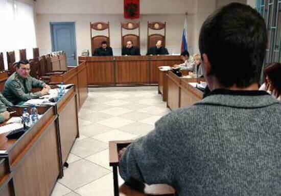 Свидетель по делу уголовному, права и обязанности, процедура вызова и допроса