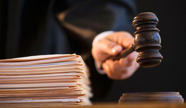 Участники уголовного судопроизводства, стороны обвинения и защиты, участники вне сторон дела