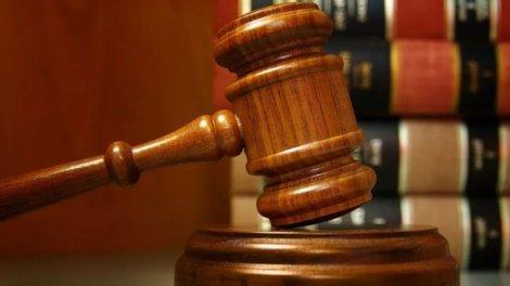 До какого момента обвиняемый считается невиновным, как действует презумпция невиновности