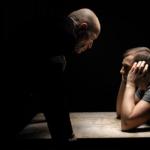 Как вести себя на допросе у следователя по уголовному делу?