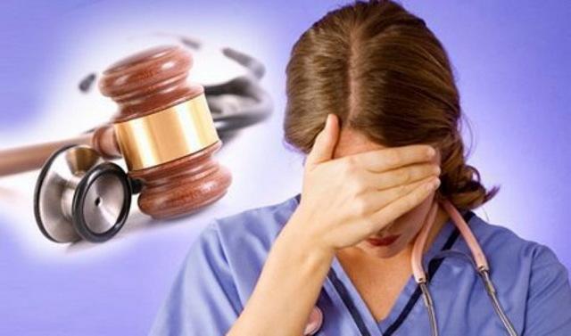 Отказ в госпитализации, куда жаловаться, могут ли отказать законно, и как защитить свои права