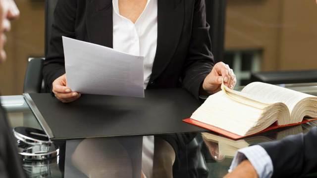Апелляция на приговор: как правильно составить, образец, нюансы