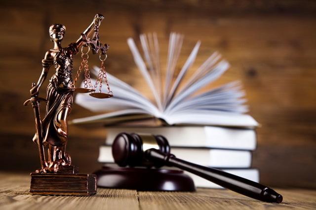 Сроки давности привлечения к уголовной ответственности – какой существует порядок освобождения от ответственности и какие установлены сроки давности преступлений