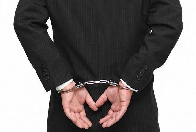 Причинение имущественного ущерба путём обмана или злоупотребления – квалификация преступления и ответственность за него