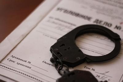 Рецидив преступлений: виды и меры наказания