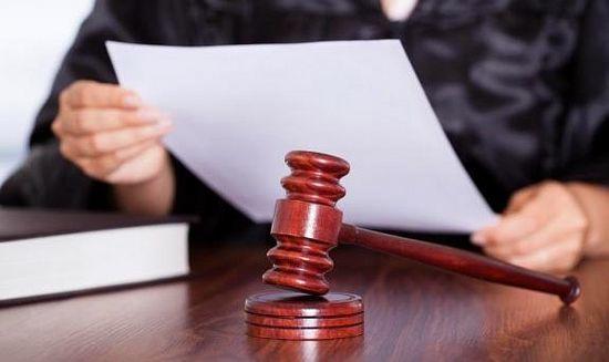 Незаконная игорная деятельность в УК РФ, виды игорного бизнеса, ответственность