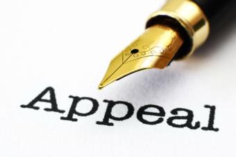 Обжалование приговора – как происходит, основания, куда подавать жалобу