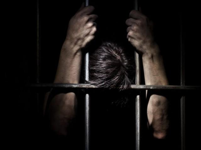 Уголовная ответственность за убийство - бесплатная консультация