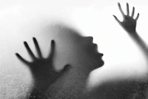 Попытка изнасилования – понятие и состав преступления, ответственность по УК РФ