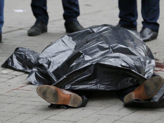 Виды убийств, уголовно-правовая характеристика, статья по УК РФ