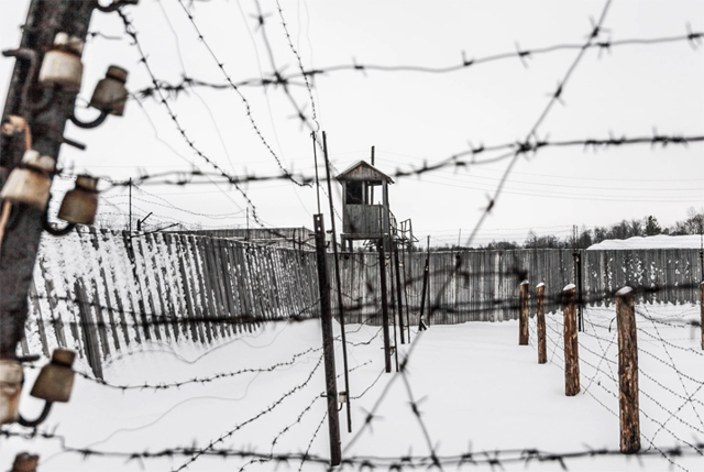 Чем отличается тюрьма от зоны – отличие понятий и условий содержания