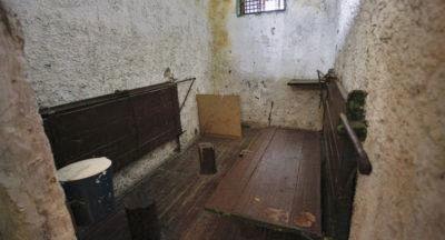 Карцер в СИЗО – за что сажают, на какой срок, права заключенного