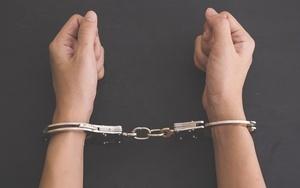 Срок давности по краже – с какого момента начинается отчисление, сроки в зависимости от тяжести преступления