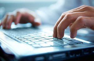 Как узнать задержан ли полицией человек, способы поиска, сервисы в интернете
