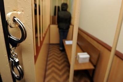 Статья 292 УК РФ о служебном подлоге, виды подлога и отличие от смежных преступлений