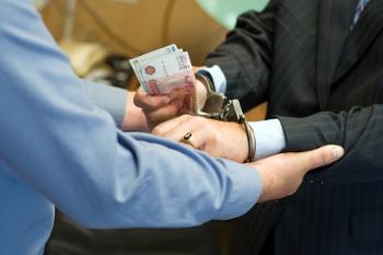 Признаки вымогательства, состав преступления, законодательная база проступка