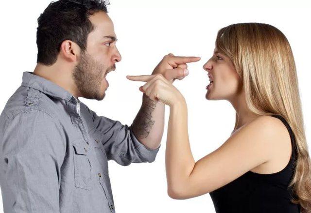 Заявление об оскорблении личности, как правильно составить и куда подать