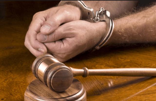 Снятие судимости – как это происходит, основания