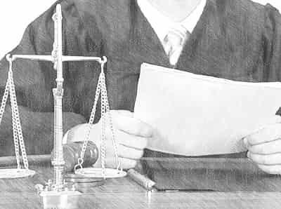 Удержание алиментов с отца, который находится в тюрьме, порядок взыскания, какие документы нужны