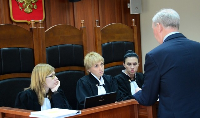 Срок подачи кассационной жалобы по уголовному делу, условия пересмотра дела, процедура рассмотрения жалобы