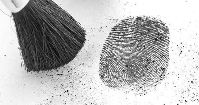 Квалифицированное убийство – признаки, состав преступления, наказание преступника
