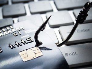 Заявление о мошенничестве: как составить и куда подавать