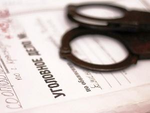 Фальсификация доказательств: особенности и меры наказания