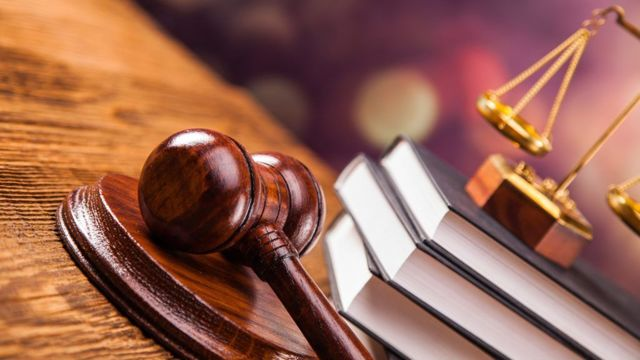 Угрозы в интернете - особенности и состав преступления, статья по УК РФ