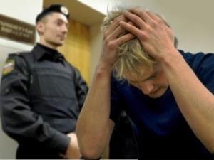 Статья УК РФ за неуплату алиментов, уголовная ответственность, административное наказание неплательщика