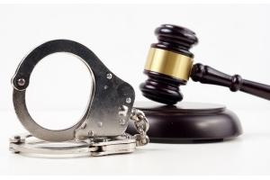 Легкие телесные повреждения: уголовная ответственность в 2020 году
