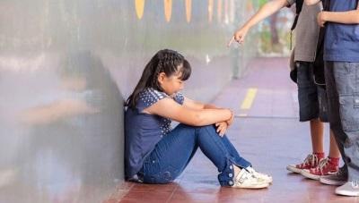 Что делать, если ребенка обижают в школе, как привлечь к ответственности обидчиков