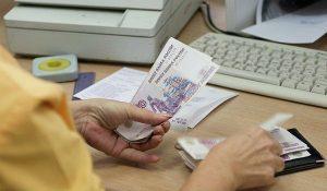 Ответственность главного бухгалтера, уголовная и административная, как избежать наказания